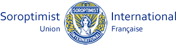 Soroptimist International Union Française - Club de TAHITI - PAPEETE